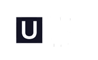 Uswitch Best Value Broadband Provider Winner 2021