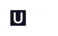 Uswitch Broadband Provider of the Year Winner 2021
