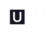 Uswitch Most Popular Broadband Provider Winner 2021