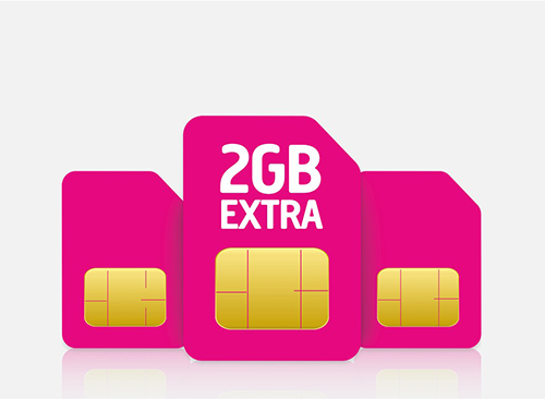 Plusnet Communications Internet Provider Fast Cheap Reliable