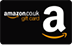 Image of an Amazon gift card
